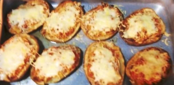 patata rellena2