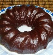 bizcocho platano chocolate final