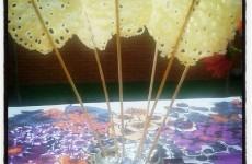 piruletas parmesano 2