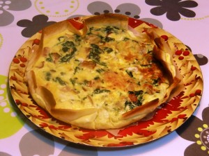 quiche espinacas final