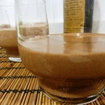 mousse choco 1