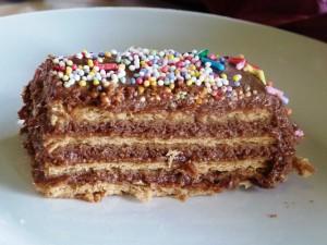 tarta galletas choco1