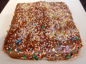 tarta galletas choco2