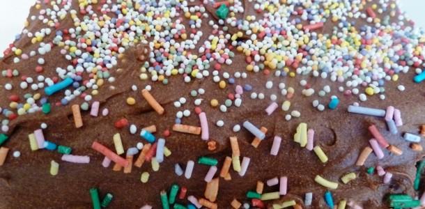 tarta galletas choco3